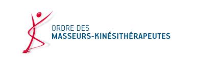 Le conseil régional de Haute-Normandie